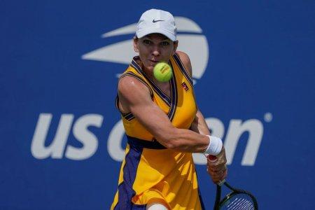 M-am grabit, am fortat >> Simona Halep admite ca si-a dorit imens sa joace la Wimbledon