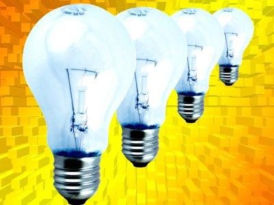 Eticheta energetica UE se schimba. Cum sunt ajutati consumatorii sa-si reduca facturile la energie