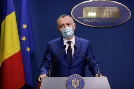 Ministrul Educatiei trage un semnal de alarma: Școlile din Bucuresti s-ar putea inchide in luna octombrie/ VIDEO