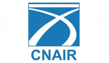 CNAIR a respins studiul de fezabilitate pentru autostrada A8 Targu Mures - Targu Neamt
