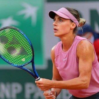 US Open 2021   O jucatoare romana de tenis a disputat cel mai lung meci din istoria turneului