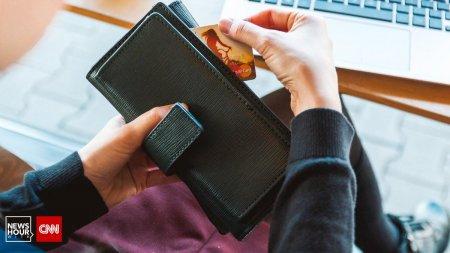 Salariul minim ar putea creste anul viitor
