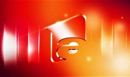 Lovitura uriasa pentru Antena 1! O jurnalista pur si simplu nu a mai suportat si a plecat