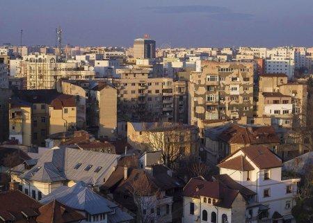 Afla unde gasesti cele mai noi anunturi imobiliare pentru case de vanzare in Bucuresti si Ilfov!