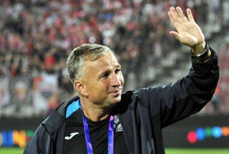 CFR, 3 transferuri intr-o zi: Au semnat! » Varga ii face toate poftele lui Petrescu: doua batalii castigate cu FCSB