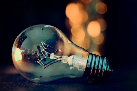 Se schimba etichetele energetice! Cum vor fi <span style='background:#EDF514'>CLASIFICATE</span> produsele de iluminat