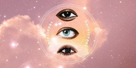 Horoscop miercuri, 1 septembrie. Prima zi de toamna vine cu probleme pentru o zodie: Nu te enerva, nu reactiona disproportionat
