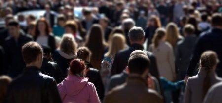 Vestea momentului despre pensii! Un fost ministru spune adevarul despre pensionarea anticipata: Este o chestiune de principiu