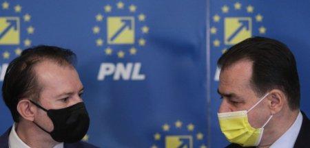 Orban si Citu calca pe urmele PSD: promisiuni de <span style='background:#EDF514'>PENSII SPECIALE</span> si bani pentru primari