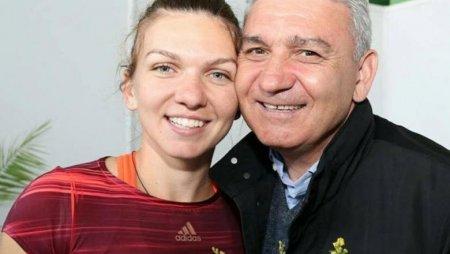 Tatal Simonei Halep, primele detalii despre casatoria fiicei lui cu Toni Iuruc. Sunt niste formalitati