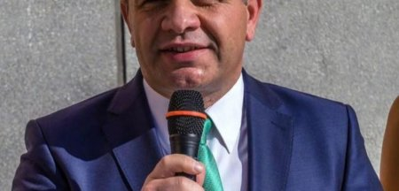 Fostul ministru PSD Florian Bodog a platit la DNA banii incasati ilegal de fosta consiliera. Aceasta nu s-a prezentat la munca nici macar o zi