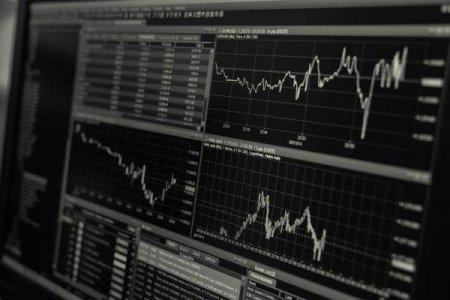 GoCab Software a atras o finantare de 7,5 milioane de lei, prin intermediul unui plasament privat de actiuni