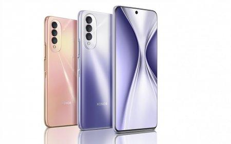 Honor a depasit vanzarile Apple si <span style='background:#EDF514'>XIAOMI</span> in China. Ar putea deveni noul Huawei