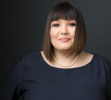 Irina Ionescu, fost director de comunicare la Coca-Cola HBC Romania, preia conducerea Green Point Management, companie din domeniul gestionarii <span style='background:#EDF514'>DESEURILOR</span>, cu afaceri de peste 140 mil. lei