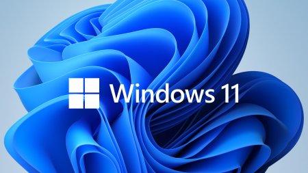 Windows 11, gata de lansare! Il poti instala pe calculator peste o luna de zile