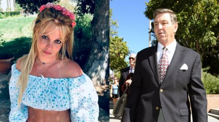 Avocatul lui Britney Spears sustine ca tatal cantaretei cere 2 milioane de dolari pentru a renunta la tutela