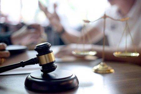 ANALIZA ONV LAW: Procurorii au blocat peste 155 milioane de euro si au confiscat un total de peste 6 milioane de euro in ultimul an