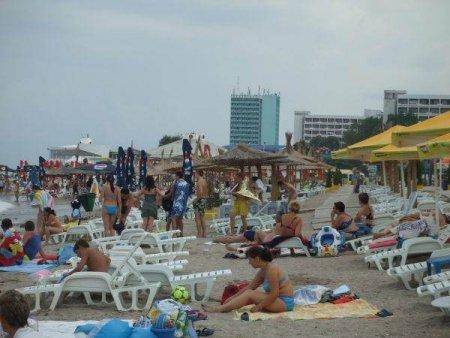 LITORALULROMANESC.RO: Vanzarile de vacante in sezonul estival 2021 au depasit cu 65% valoarea din 2020