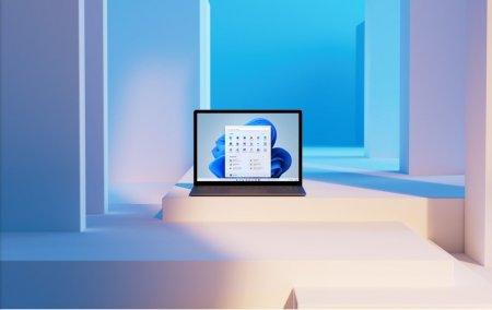 <span style='background:#EDF514'>WINDOW</span>s 11 va deveni disponibil din 5 octombrie 2021. Ce aduce nou sistemul de operare (Video)