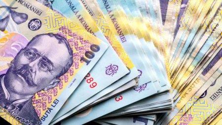 Cat va fi salariul minim din 2022? Sindicalistii propun o crestere de 11% a salariului minim de anul viitor, la peste 1.500 de lei net pe luna