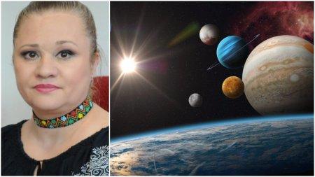 Horoscopul toamnei cu <span style='background:#EDF514'>MARIANA COJOCAR</span>u. Vine mercur retrograd din nou: Vom fi martorii unor rasturnaricare ne vor soca