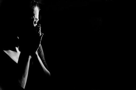 Tinere exploatate sexual in Constanta si Brasov. Printre ele se afla si o minora