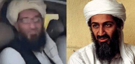 Teroristii revin, unul cate unul, in Afganistan. Amin ul-Haq, vechiul tovaras de arme al lui Bin Laden, si-a facut aparitia in Emiratul talibanilor