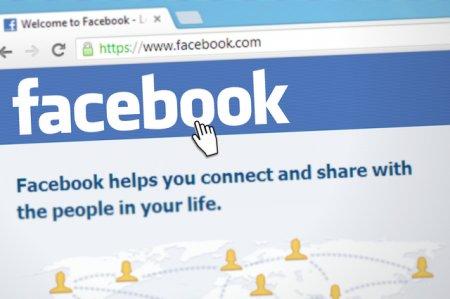 SUA apeleaza la retelele sociale pentru a preveni traficul de certificate de vaccinare false