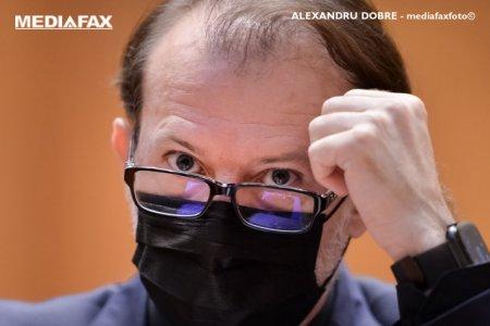 <span style='background:#EDF514'>BREAKING NEWS</span> Premierul l-a revocat din functie pe ministrul Justitiei Stelian Ion