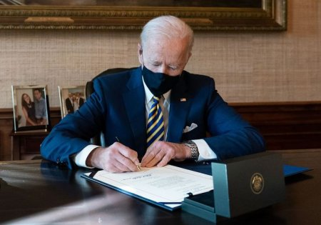 Ispravile lui Biden, buclucul cu talibanii si degringo<span style='background:#EDF514'>LADA</span> libertatii