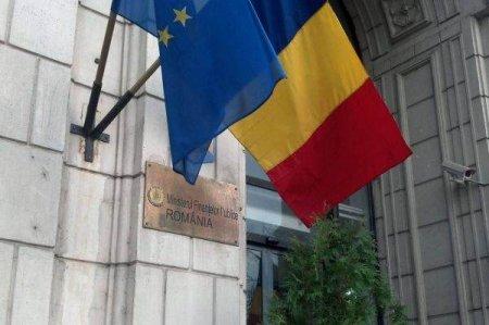 IN LUNA AUGUST Ministerul Finantelor a imprumutat 3,8 miliarde lei de pe piata interna