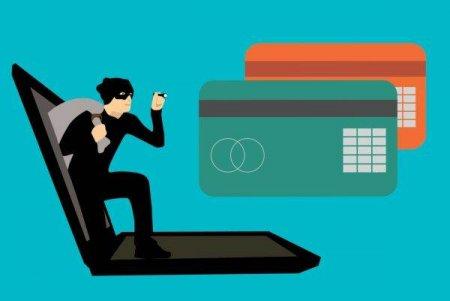 OTP BANK AVERTIZEAZA:  Cresc tentativele de frauda bancara