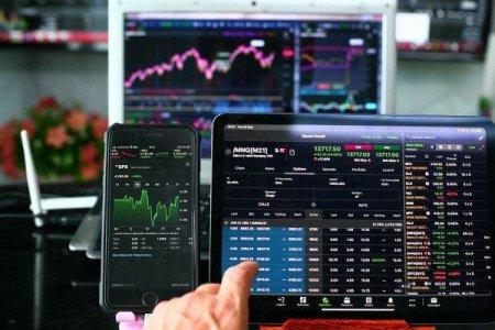 STUDIU AL UNIVERSITATII DIN FLORIDA PENTRU SUA: Listarile directe le-au adus companiilor cresteri mai mari decat IPO-urile