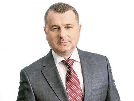 ZF Investiti in Romania! Nicolaie Moldovan, fostul city manager al orasului <span style='background:#EDF514'>ALBA IULIA</span>: Functia de city manager este foarte importanta pentru un oras, dar trebuie reglementata corect