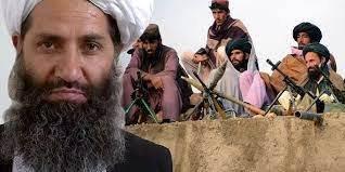S-a decis cine va conduce Afganistanul: Akhundzada va fi liderul suprem al tarii