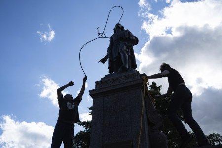 PPU cere Ministerului Culturii sa nu semneze acesta ordonanta! Ce se va intampla cu monumentele istorice
