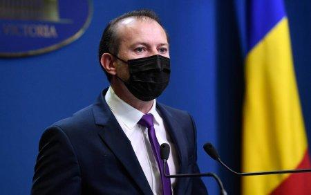 Coalitia de guvernare a intrat ieri intr-o criza politica <span style='background:#EDF514'>PROFUNDA</span>, si risca sa se destrame