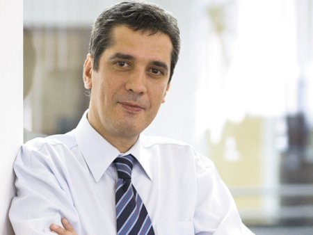 Iulian Anghel, ZF: Romania va avea cel mai mare deficit bugetar din UE, in 2022