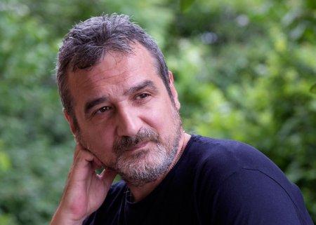 Sebastian Lazaroiu, patru scenarii pentru criza politica. Cu cat Citu sta mai mult, cu atat cresc costurile pentru PNL