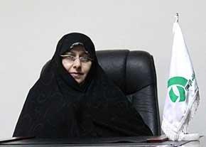 Semne de schimbare in politica regimului <span style='background:#EDF514'>IRANIAN</span>. O profesoara universitara, prima femeie vicepresedinte