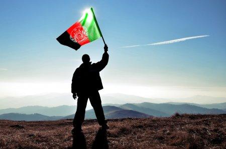 Romania mai are 8 cetateni in Afganistan! De ce n-au fost acestia repatriati pana acum