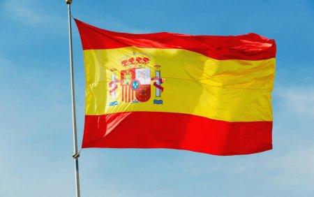 Spania a vaccinat 70% din populatie cu doua doze de vaccin pentru Covid-19