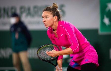 Simona Halep si-a aflat adversara din turul 3 la US Open. Lista meciurilor