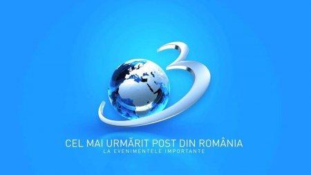 <span style='background:#EDF514'>ANTENA3</span>.ro angajeaza redactori online si pentru sectiunea International News