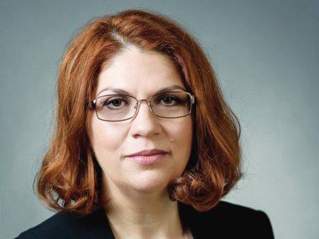 <span style='background:#EDF514'>DANIELA</span> Covacescu a ajuns din boardul Generali Romania in pozitia de director de operatiuni la Allianz-Tiriac