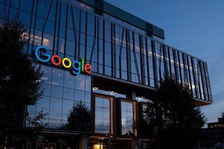 Google dezvolta propriile procesoare pentru laptopuri si <span style='background:#EDF514'>TABLETE</span>