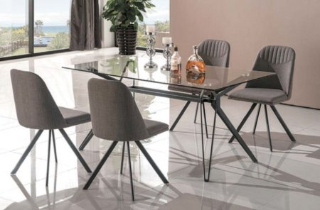 Alegeti mobilier de bucatarie functional si estetic