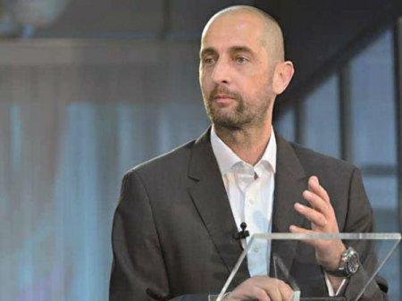 Dragos Damian, CEO Ter<span style='background:#EDF514'>APIA</span>: Solutie pentru aplanarea conflictului din Guvern si Coalitia Guvernamentala: Team-building-ul in teren pe teme economice