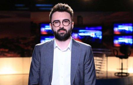 Ionut Cristache, scos de pe post 2 zile: Am refuzat invitatia TVR de a analiza <span style='background:#EDF514'>TERMENI</span>i colaborarii/ Cum explica TVR decizia