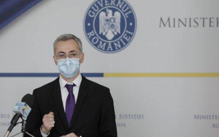 Stelian Ion, la plecarea de la minister: Cred ca de la presedintele Iohannis a venit solicitarea premierului